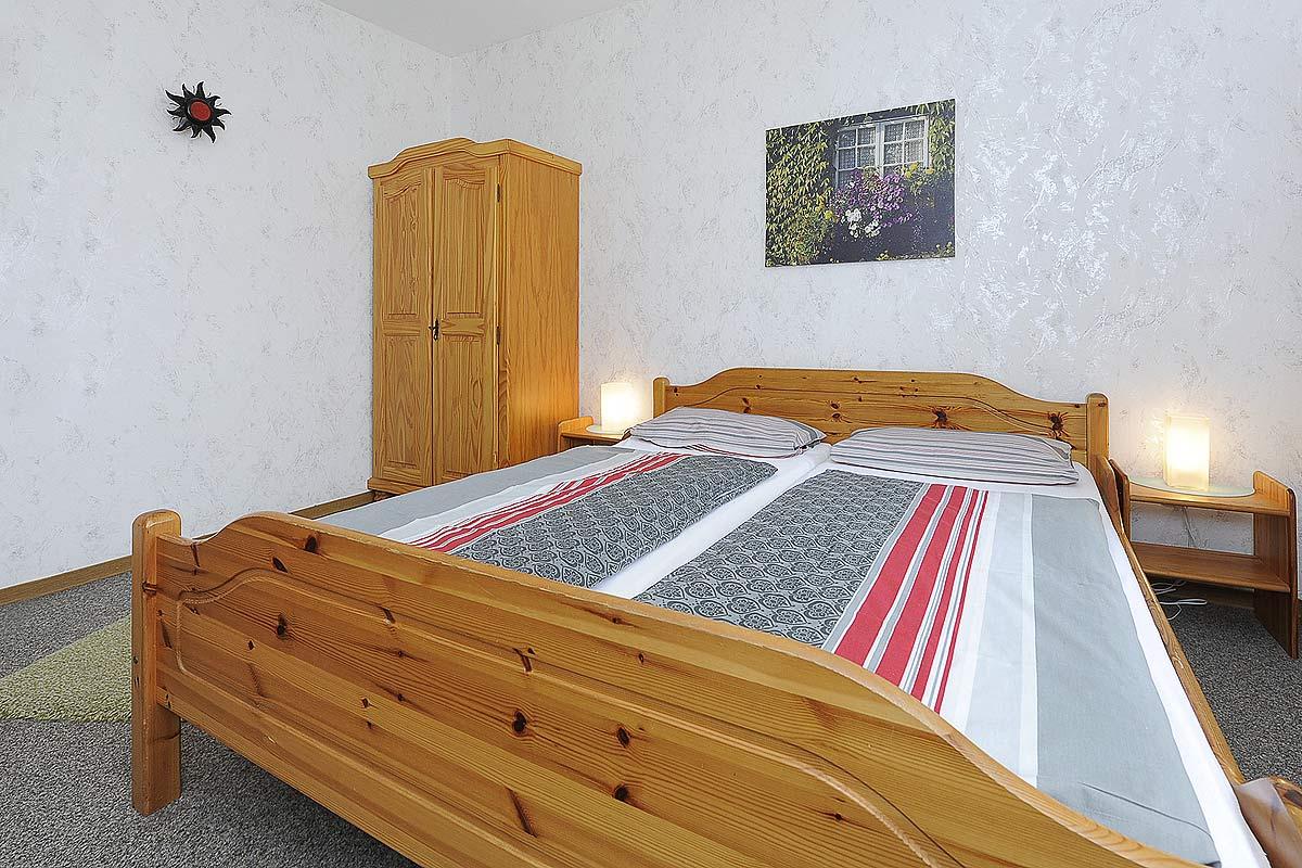Elisabethgroden-SchlaZi-b_NST_6989_1200